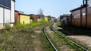 promenad-karlstad-0751