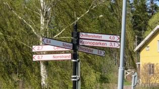 promenad-karlstad-0760