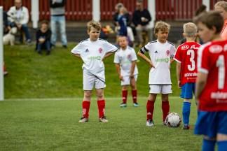 fotboll-NIF-4927