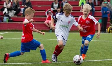 fotboll-NIF-4932