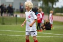 fotboll-NIF-4939