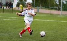 fotboll-NIF-4949