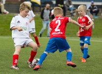 fotboll-NIF-4950