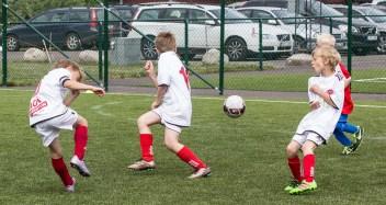 fotboll-NIF-5015