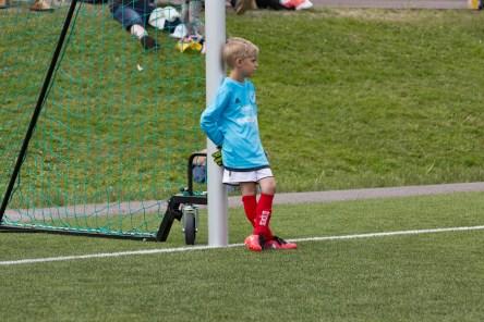fotboll-NIF-5016