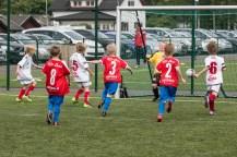 fotboll-NIF-5019