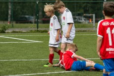 fotboll-NIF-5027