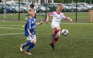 fotboll-NIF-5055