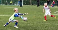 fotboll-NIF-5078