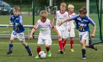 fotboll-NIF-5085