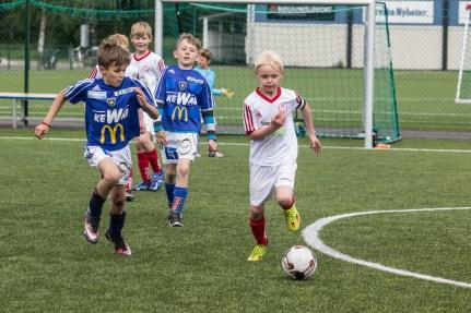 fotboll-NIF-5088
