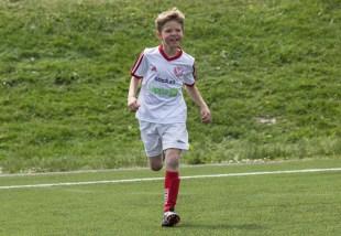 fotboll-NIF-5107