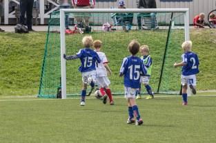 fotboll-NIF-5109
