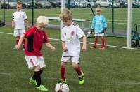 fotboll-NIF-5128