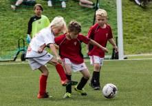 fotboll-NIF-5143