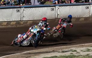 Speedway-5663