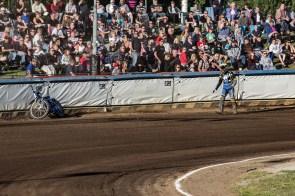 Speedway-5670