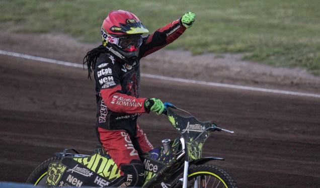 Speedway-5806