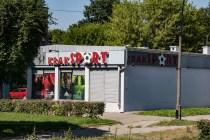 krakow-8202