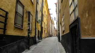 img_2633-stockholm