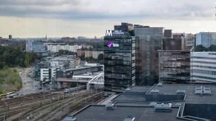 img_2654-stockholm