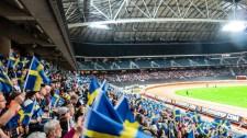 img_2707-stockholm