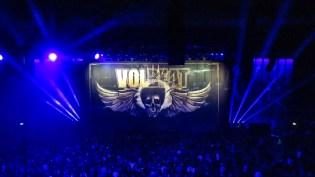 21-09-volbeat-img_3009
