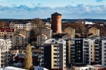 12-38-utsikt-vattentornet-img_1562