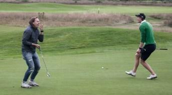 599z2306-golf