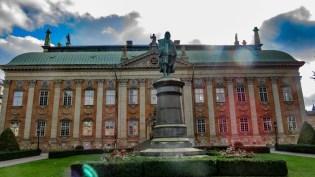 img_2576-stockholm