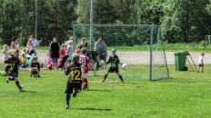 fotboll-1691