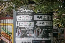 krakow-8012