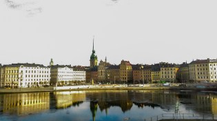101840-stockholm-IMG_3449