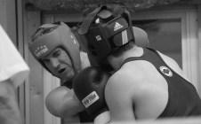 144715-boxning-IMG_5833