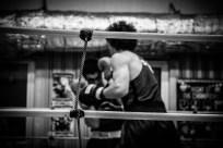 163950-boxning-IMG_6309