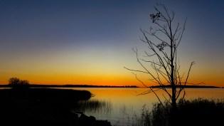 171019-075106-sunrise-IMG_5585