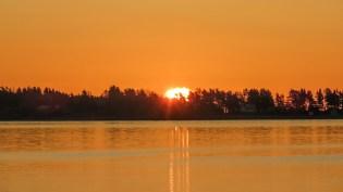 171019-080023-sunrise-IMG_5602