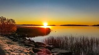 171019-080609-sunrise-IMG_5630