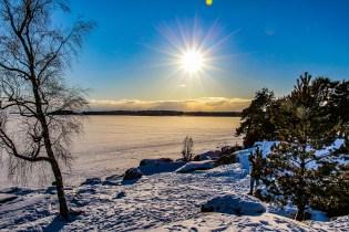 180225-154415-landskap-skutberget-IMG_1053