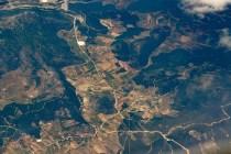 180525-124653-cypern-1D8A7412