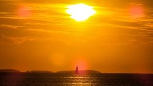 180719-214132-sunset-IMG_6340