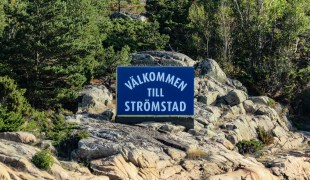 180720-084029-sign-IMG_6393