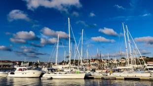 180720-201102-boats-IMG_6545
