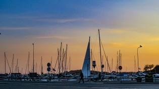 180720-212649-boats-IMG_6585