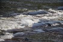 180810-171032-waves-1D8A6288