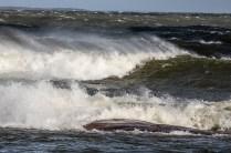 180810-171237-waves-1D8A6404