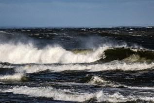 180810-171450-waves-1D8A6498