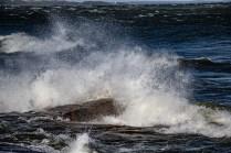 180810-172607-waves-1D8A6800