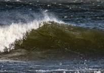 180810-172740-waves-1D8A6823