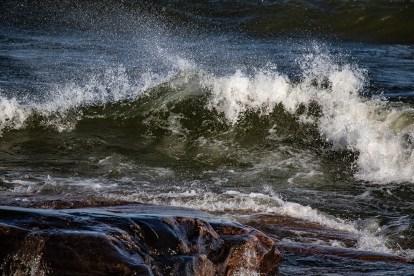 180810-173817-waves-1D8A7136